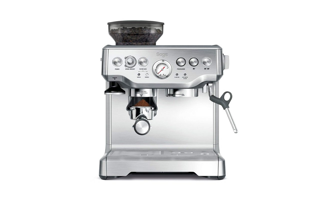 Best Coffee Machine 2020 The Finest Machines Weve Tested