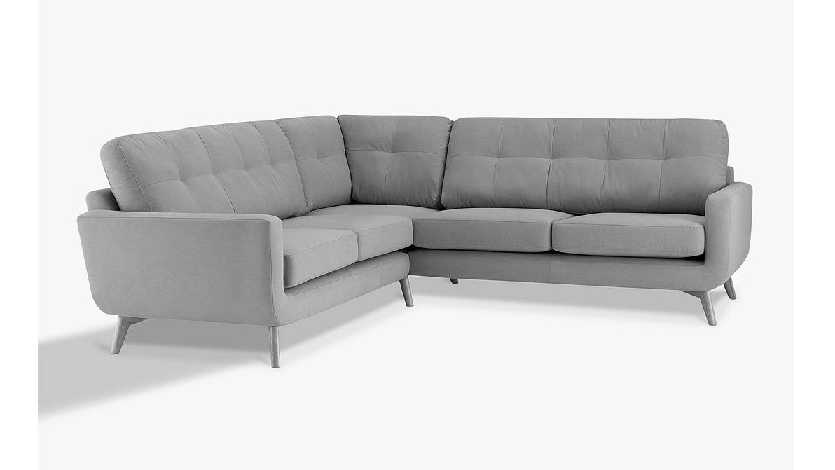 Swell Best Corner Sofa 2019 Kick Back In Comfort And Style From Interior Design Ideas Gresisoteloinfo