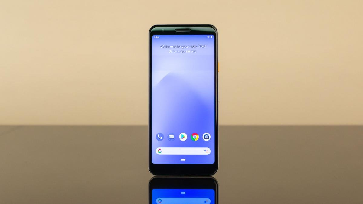 Best mid-range smartphone 2019: Great, affordable phones you