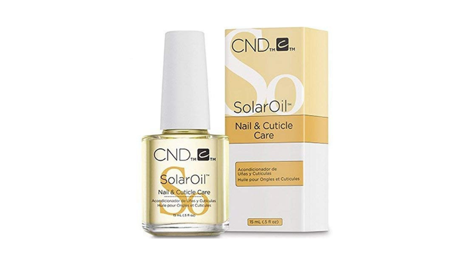 Best Nail Strengthener Repair Protect And Restore Damaged Nails