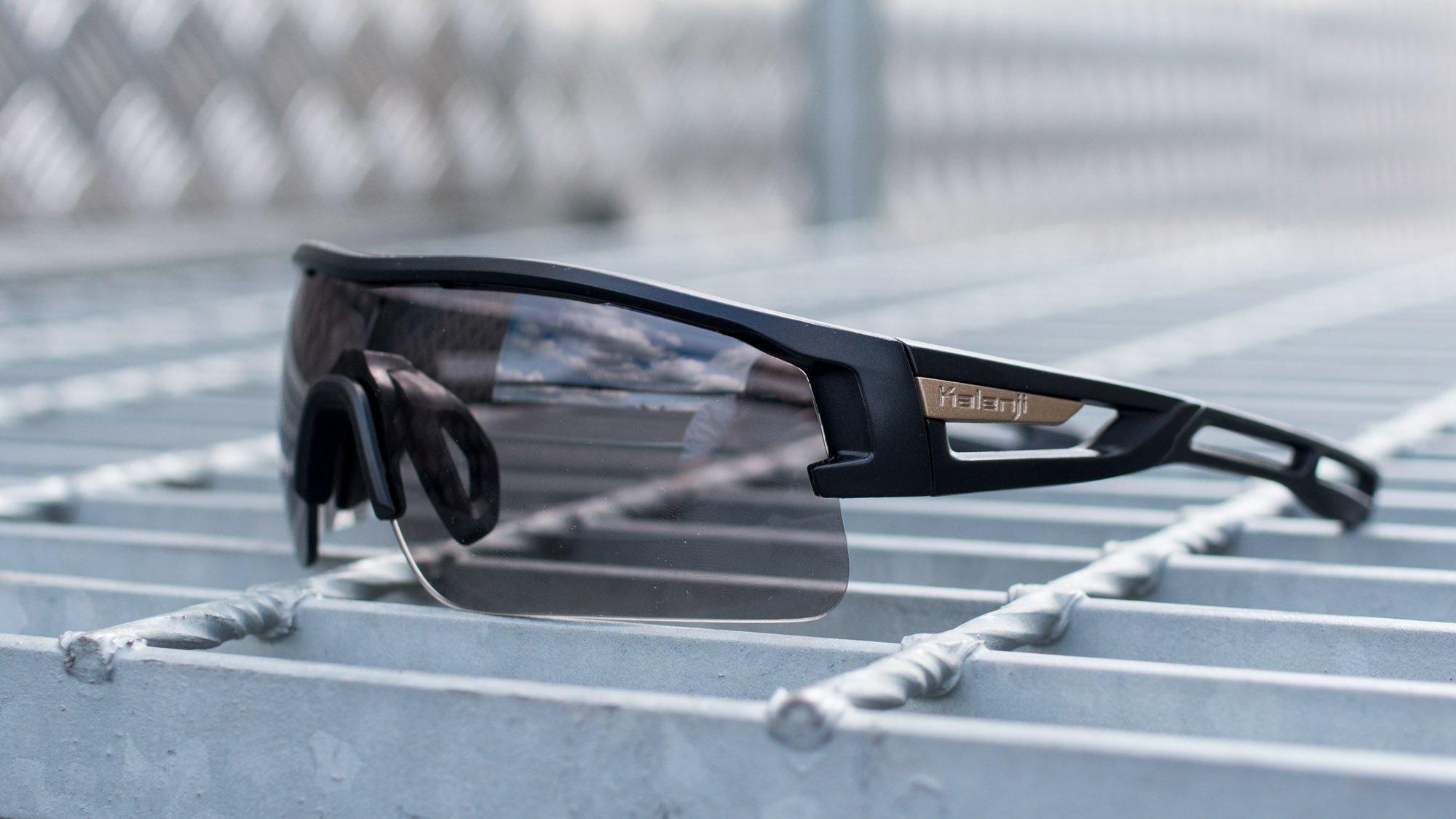270 Polarized-Smoke Inc Dark Grey Crystal Style Eyes Optics Style Eyes Journey