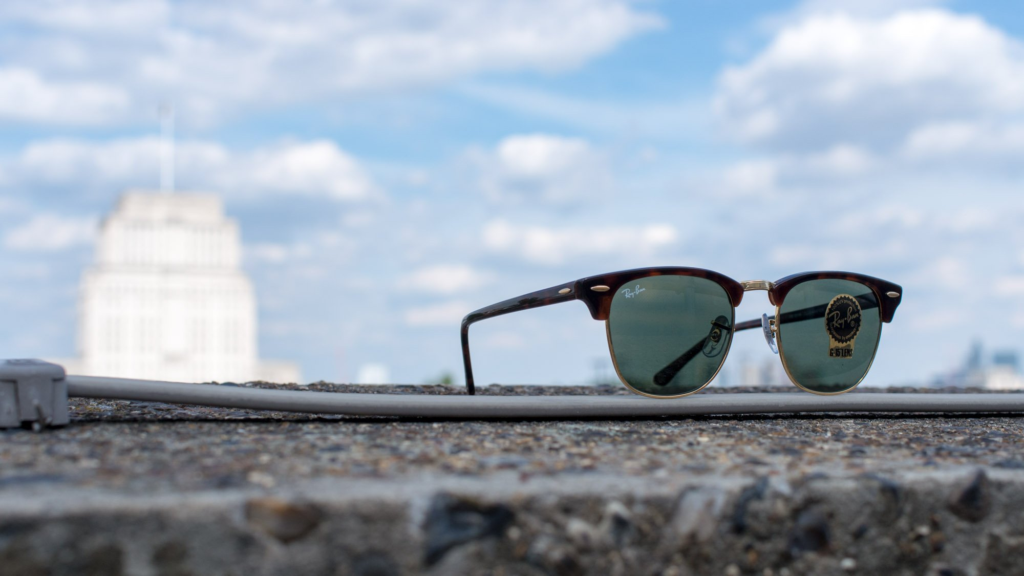 bc772552f317 Best sunglasses: Our favourite shades for men and women, from £9 to £290 |  Expert Reviews