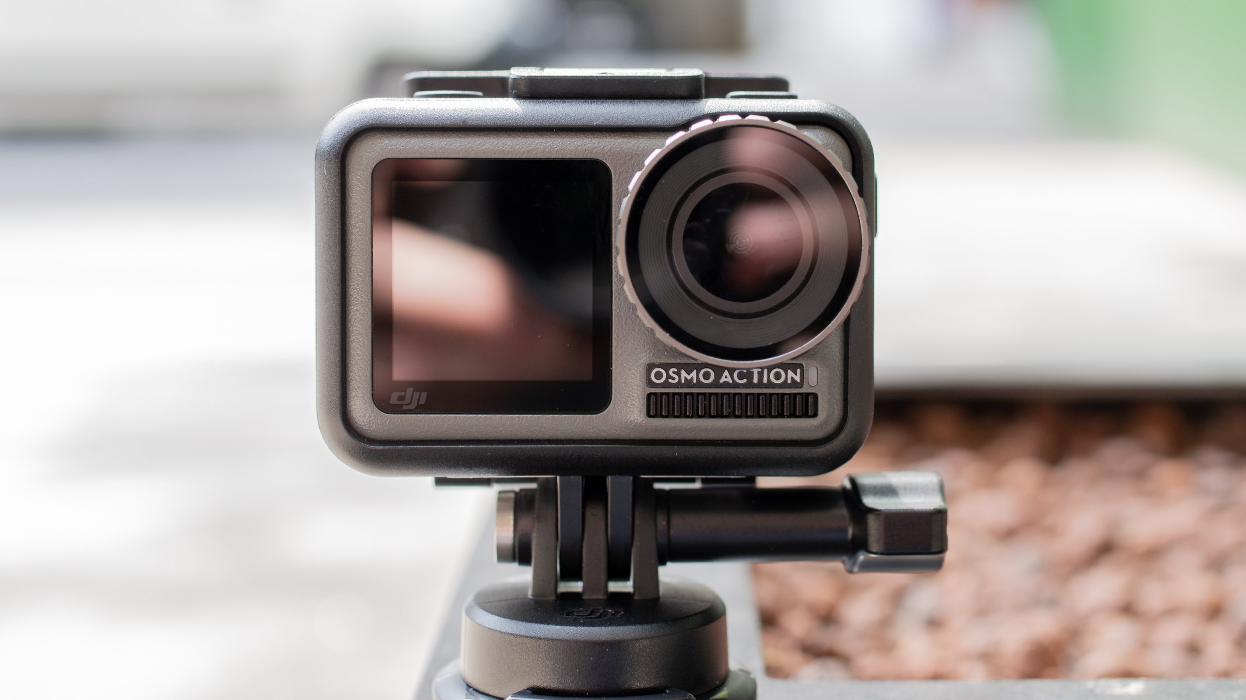 Best action cameras 2019 UK: The best running and cycling cameras