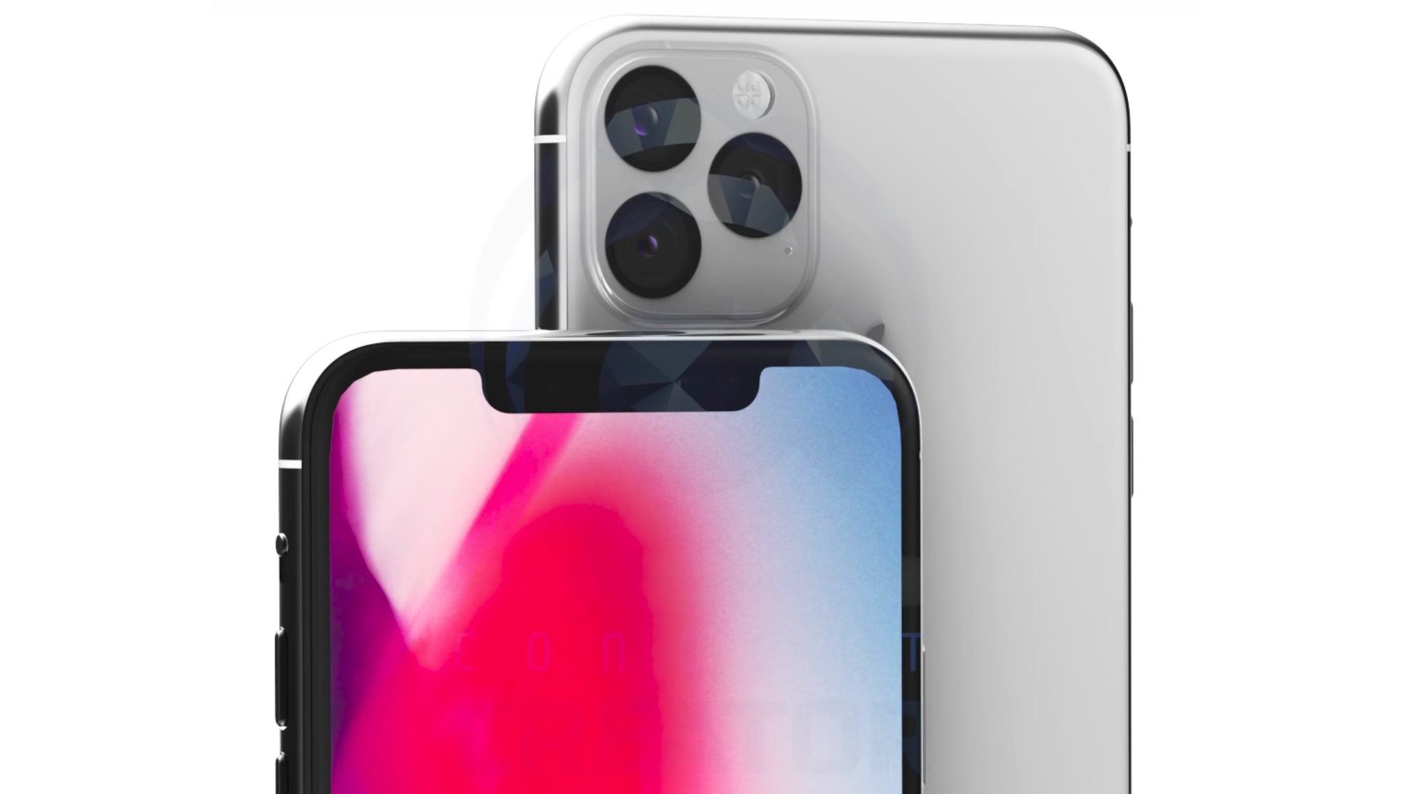 Best upcoming phones 2019: Release dates for the most anticipated