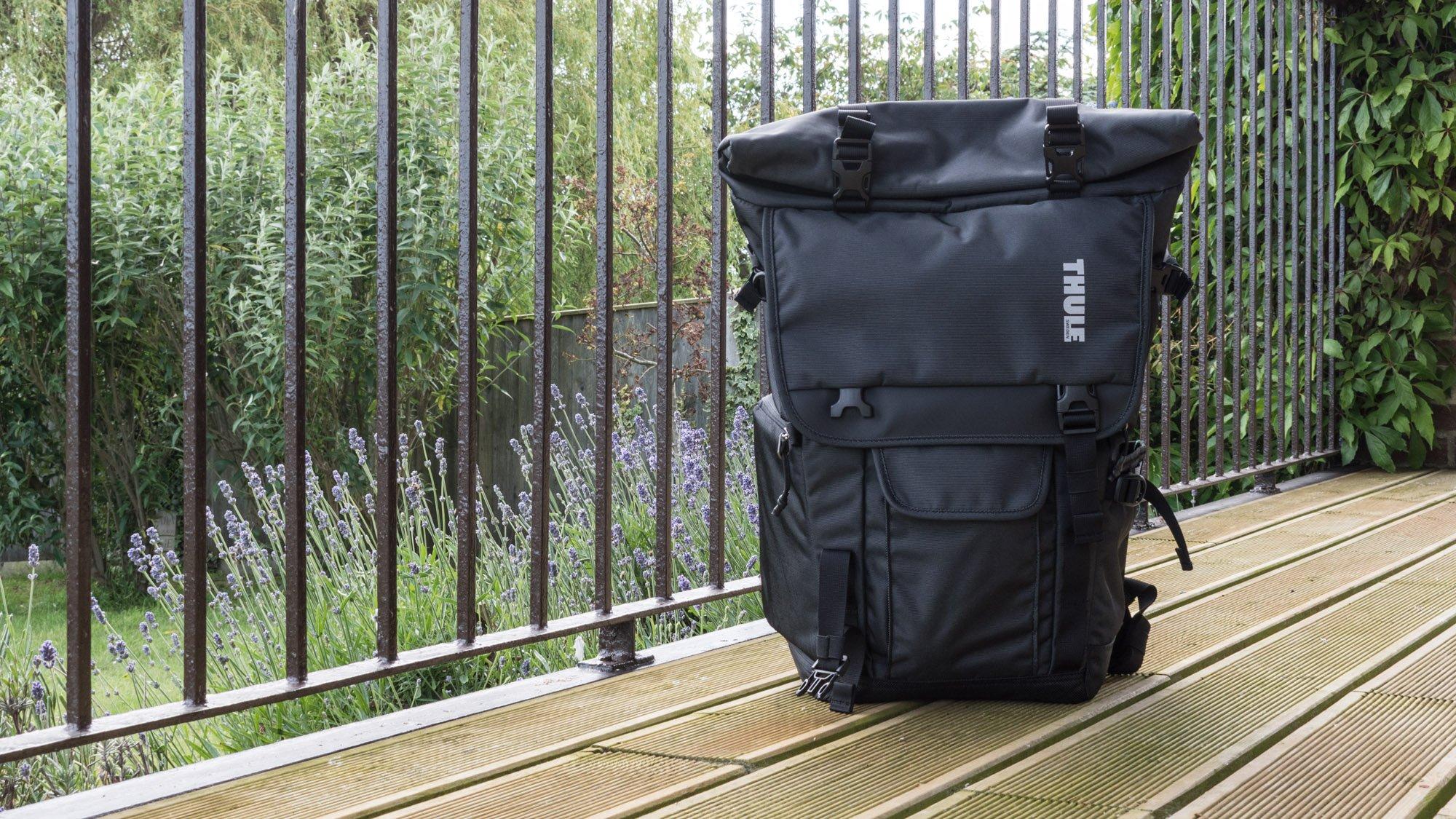 490886d65295 Best backpacks: The best rucksacks for commuting, running and travel ...
