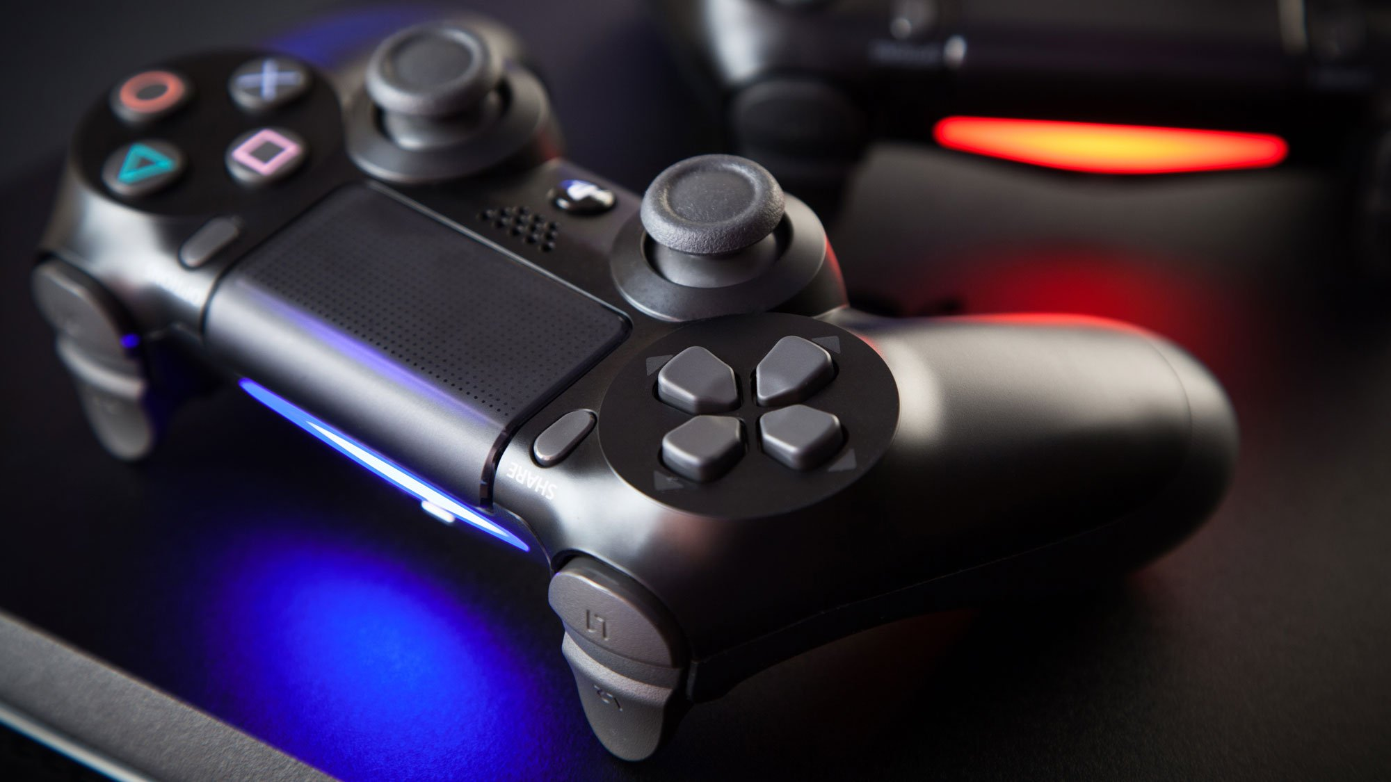 Best PS4 controller 2019: The finest DualShock 4 alternatives
