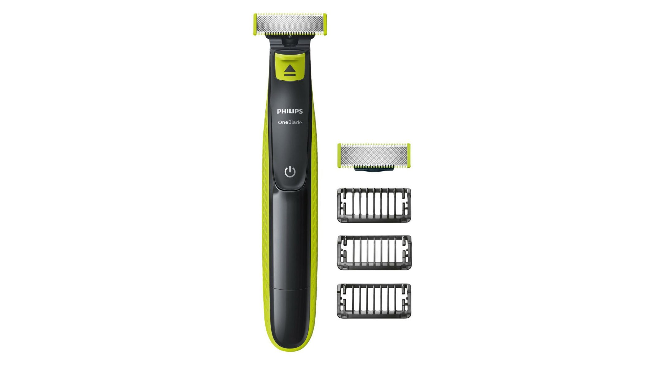 Best Electric Shavers 2019 The Best Shavers From Braun