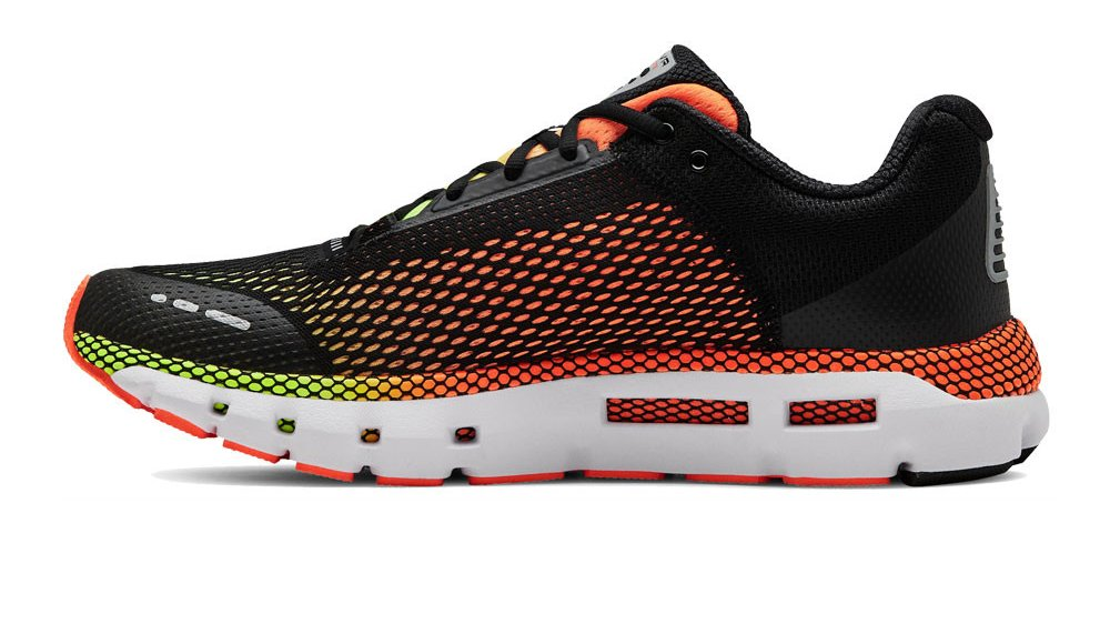 Best running shoes 2019: Run further and faster with the