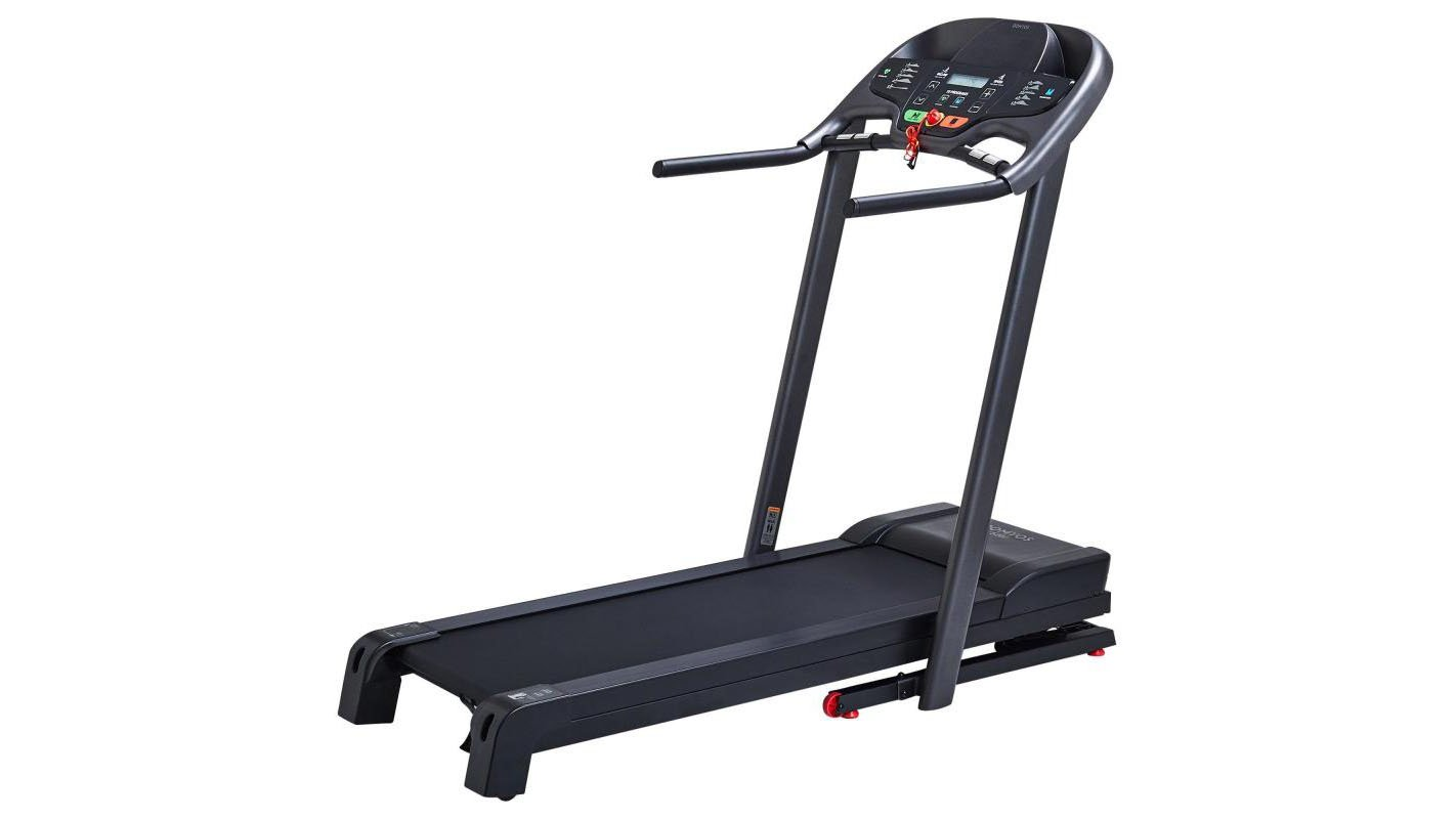 Best treadmill 2019: The best treadmills to buy from £280 | Expert