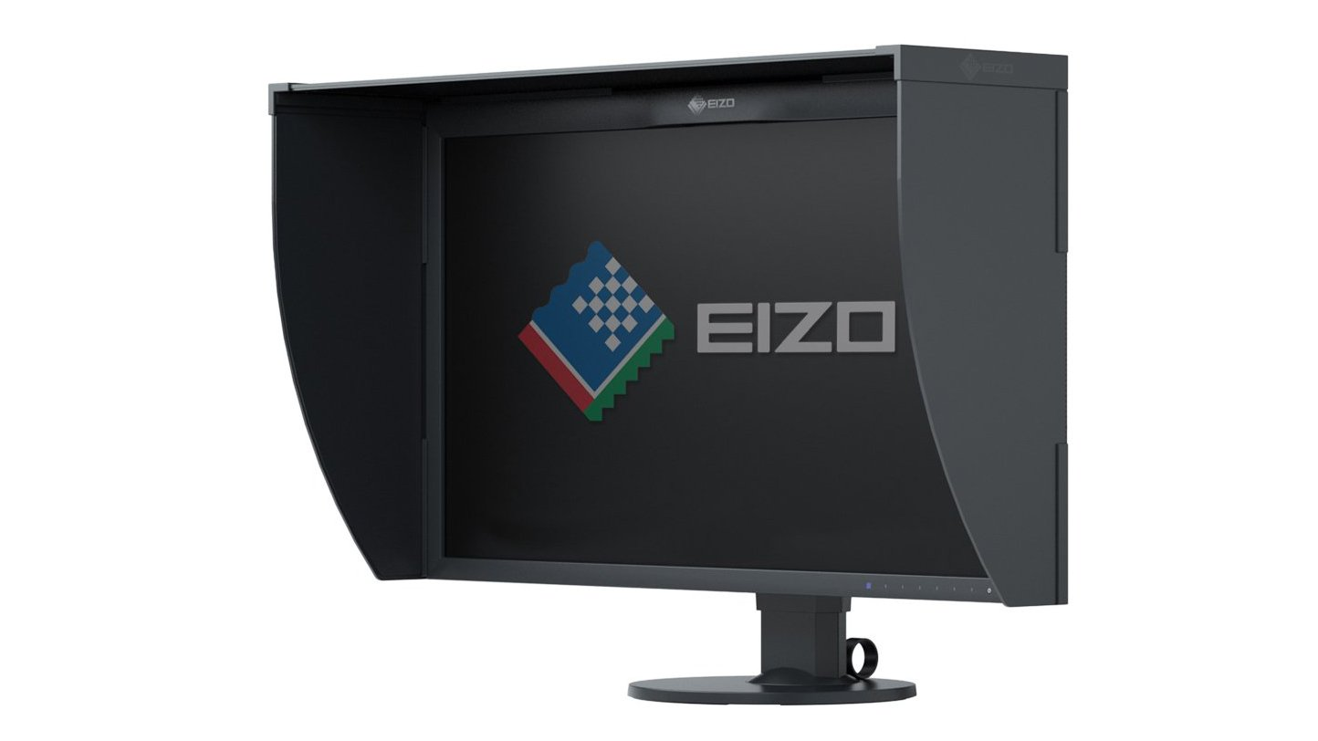 Best monitor 2019: The best budget, 5K, 4K, WQHD and 1080p