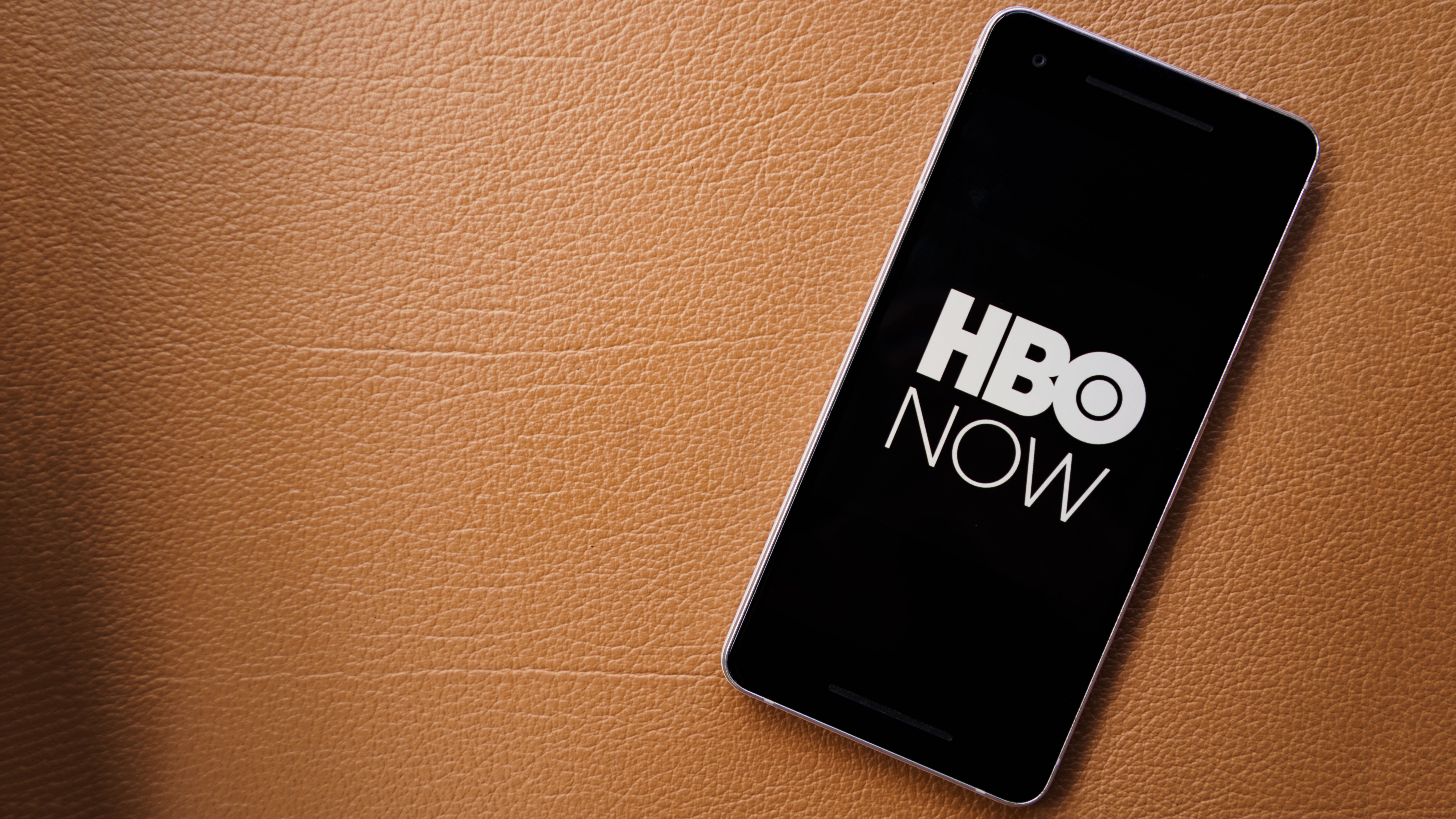 How to watch HBO in the UK | Expert Reviews