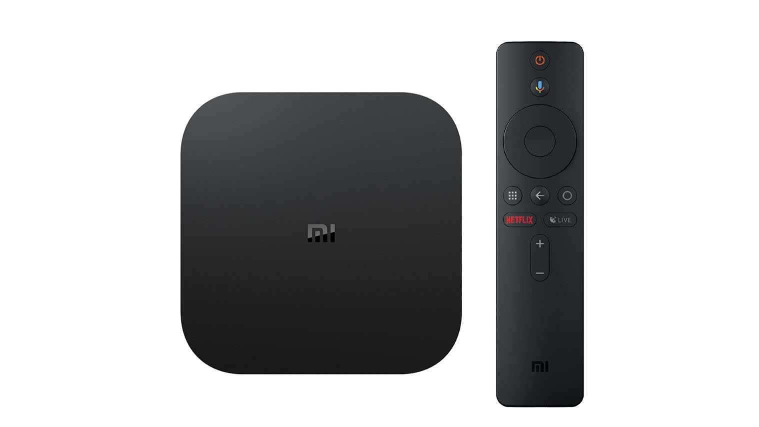 Best Android TV box 2019: The best Android TV devices for Plex, Kodi