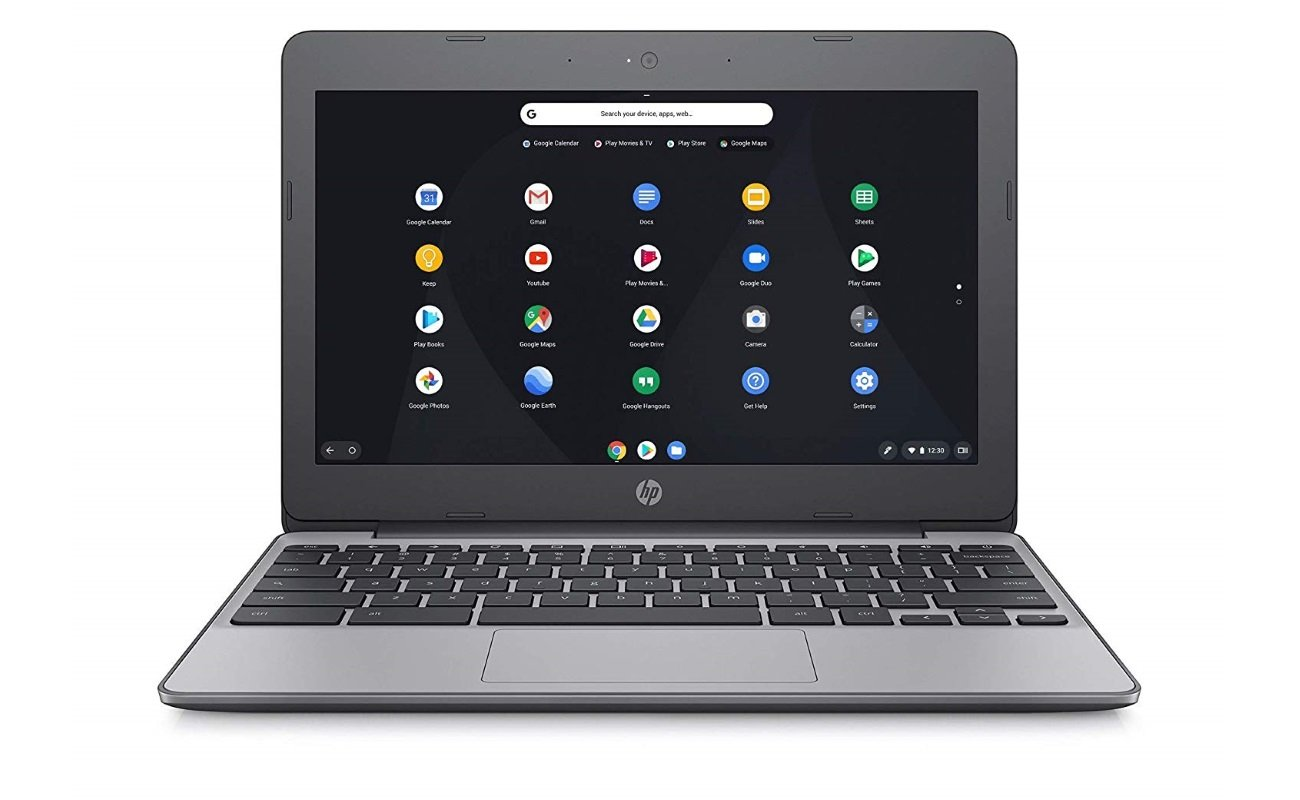 Best Chromebook deals: The cheapest Chromebook offers this month