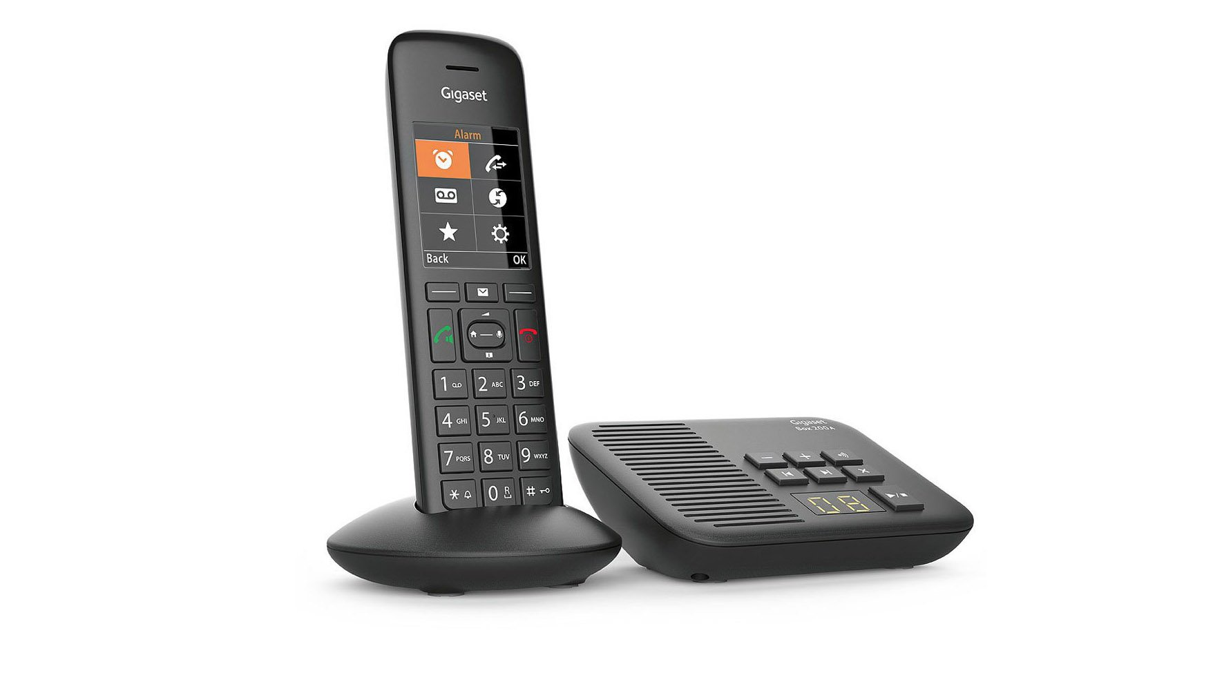 Best cordless phone 2019: Find the perfect landline phone for your