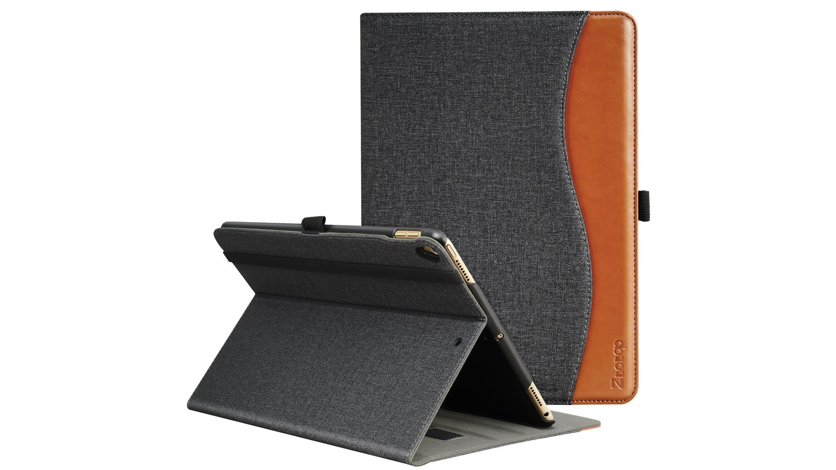 Best Ipad Cases The Best Cases For The 9 7in Ipad Expert Reviews