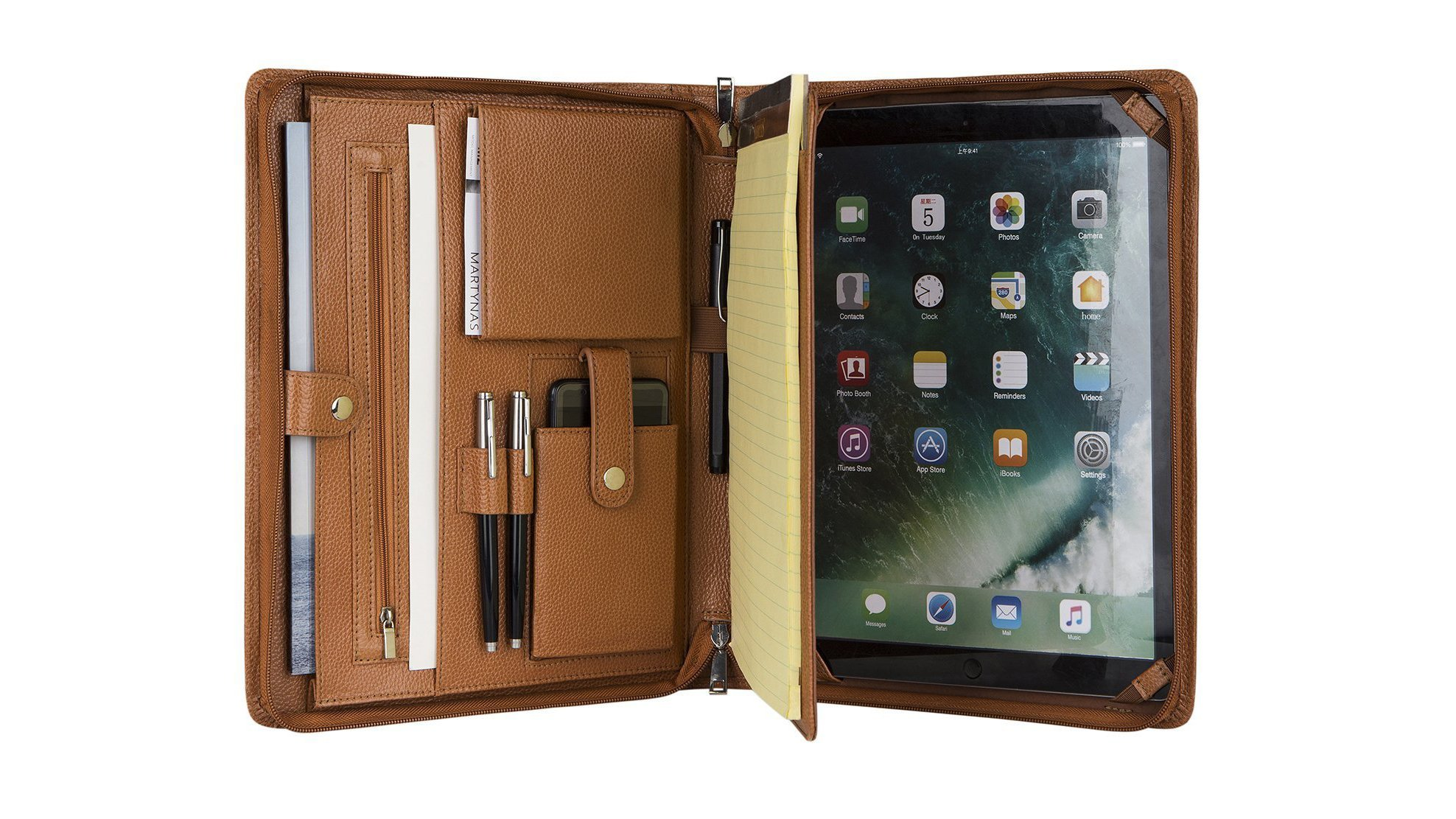 Best Ipad Pro Case 2020 Protect Your Prized Apple Tablet From Only 8 Expert Reviews