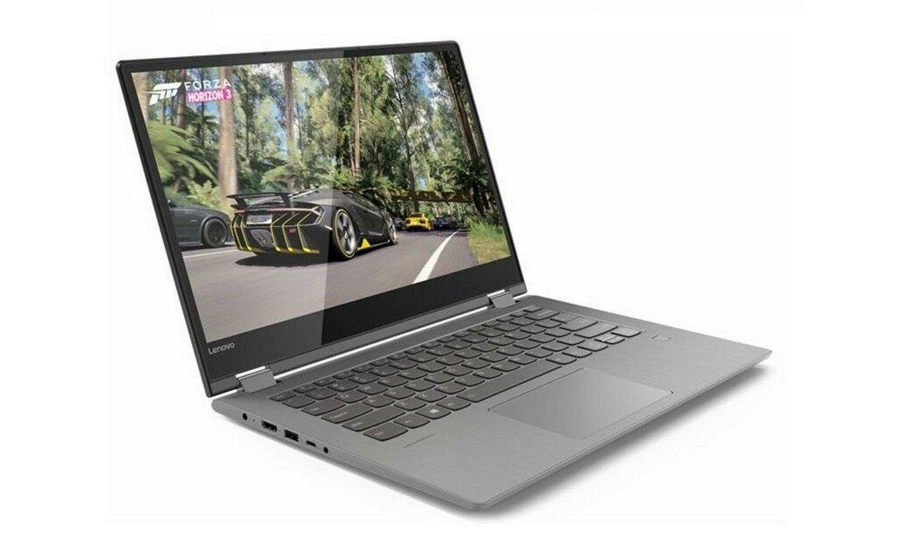 Best UK laptop deals: Pick up a bargain laptop at the Amazon