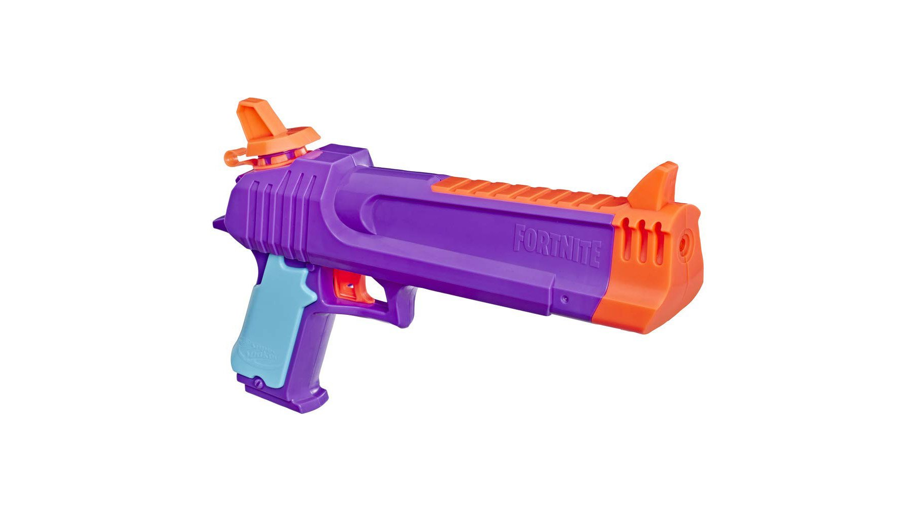 Best water guns 2019: Have a super soaking summer with these water