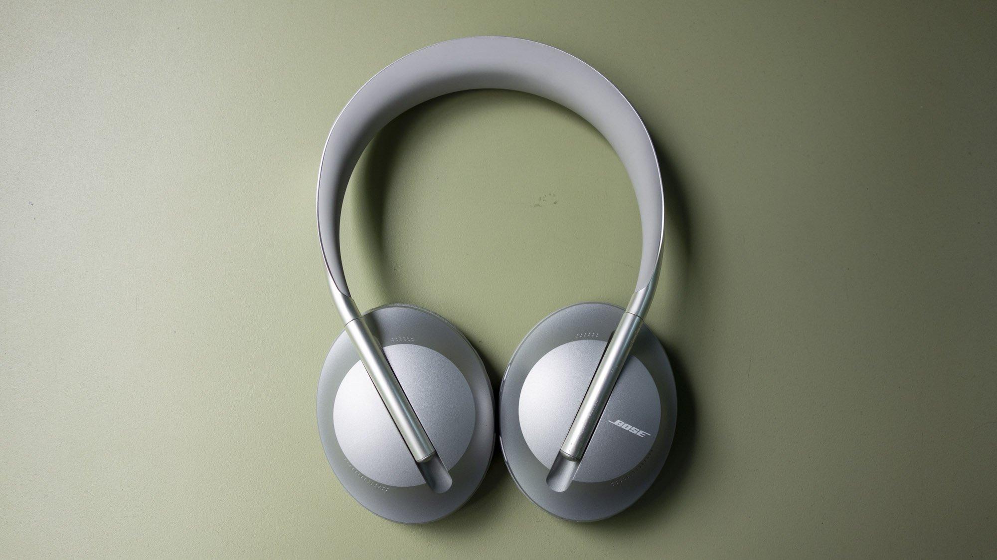 Best noise-cancelling headphones 2019: The best ANC
