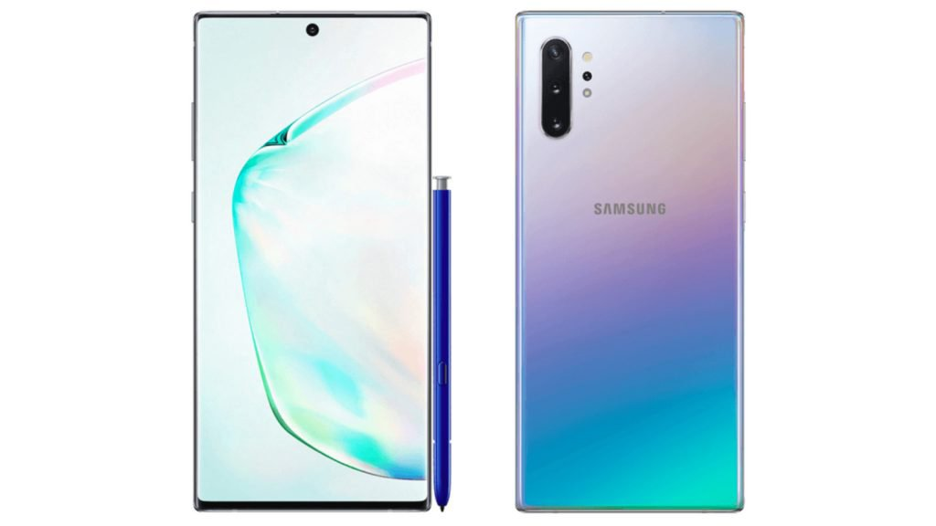 Samsung Galaxy Note 10 release date: Rumours suggest the Note 10