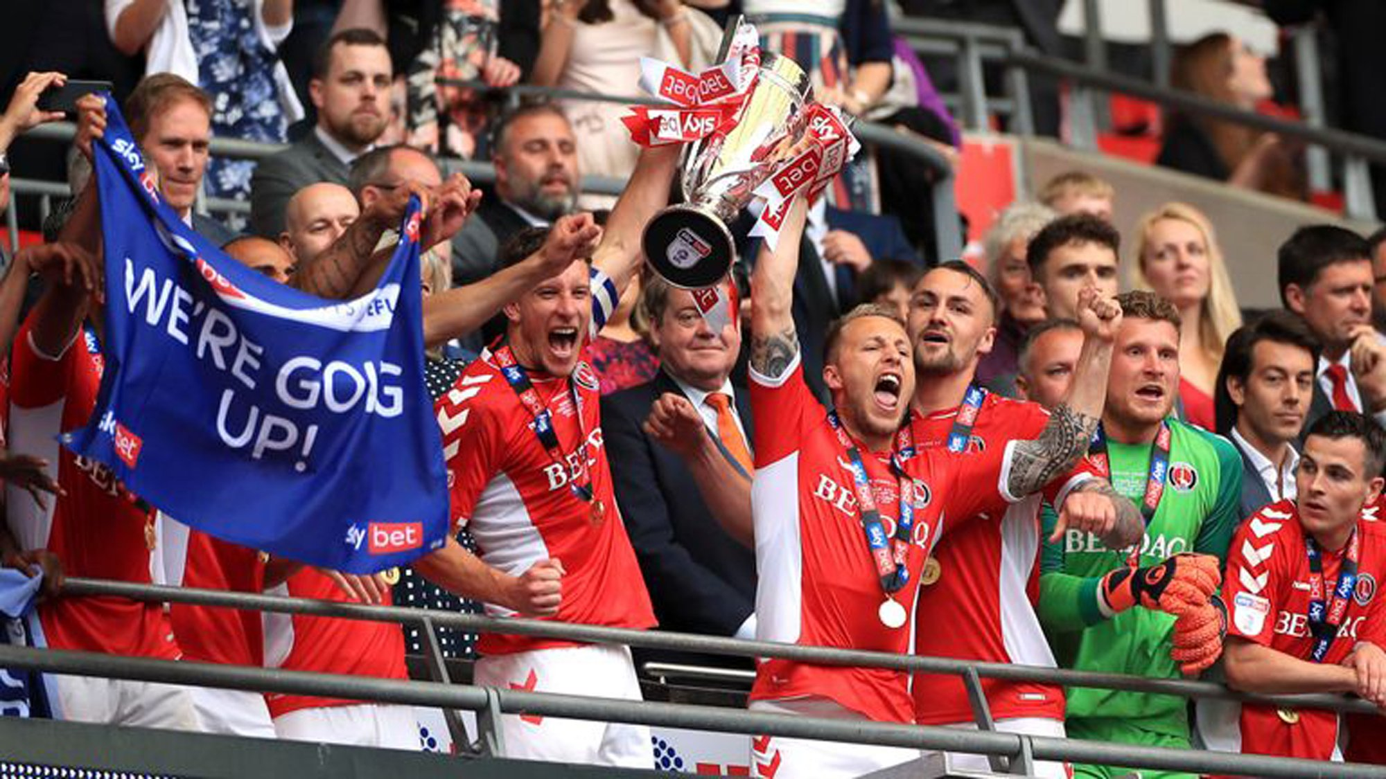 How to watch the EFL Championship: Live stream the Sky Bet
