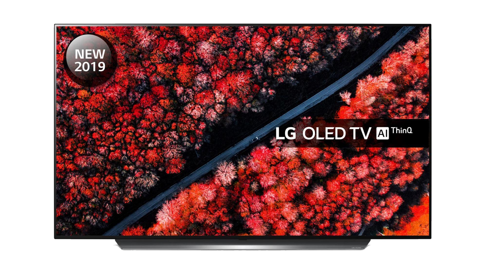 Best TV 2019: These are our favourite LCD, OLED and QLED TVs