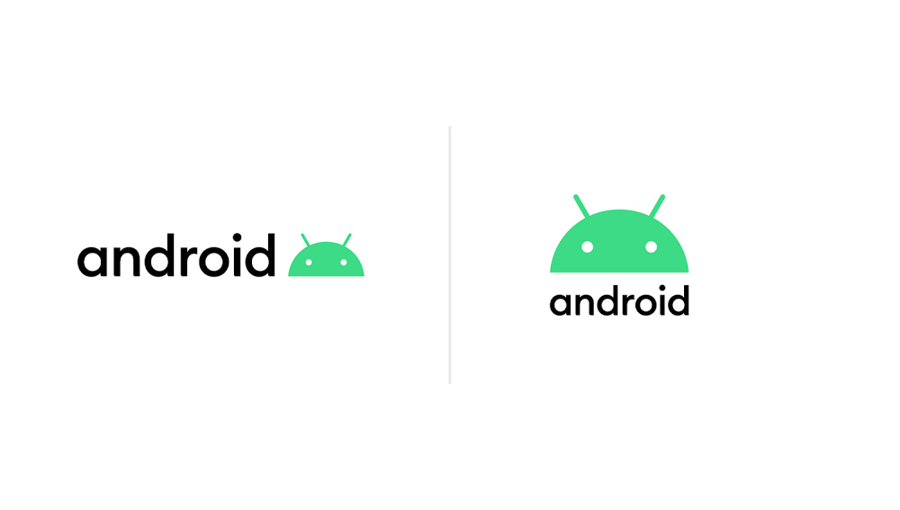Google ditches Android dessert names, opting for Android 10 instead