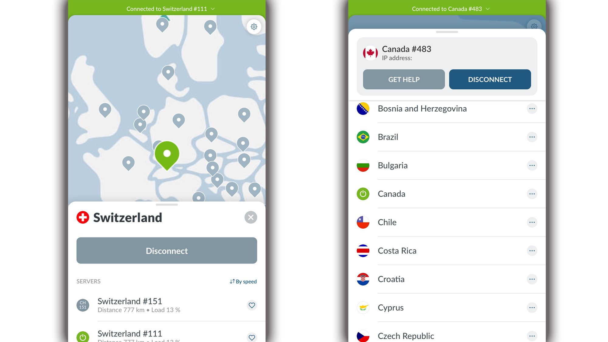 Best iPhone VPN 2019: Browse securely and unblock streaming