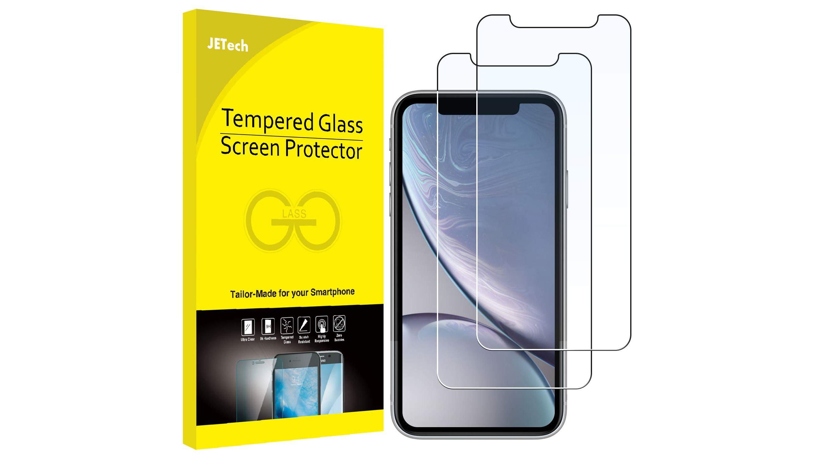 Best Screen Protectors 2020 The Best Screen Protector Manufacturers You Can Find Expert Reviews