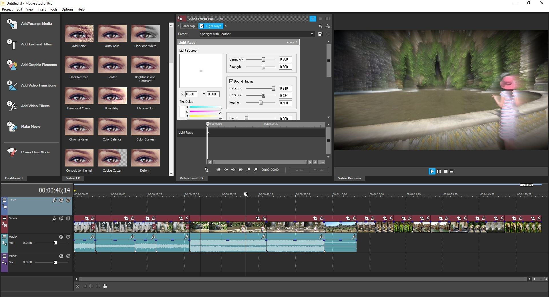 best gopro editing software for windows