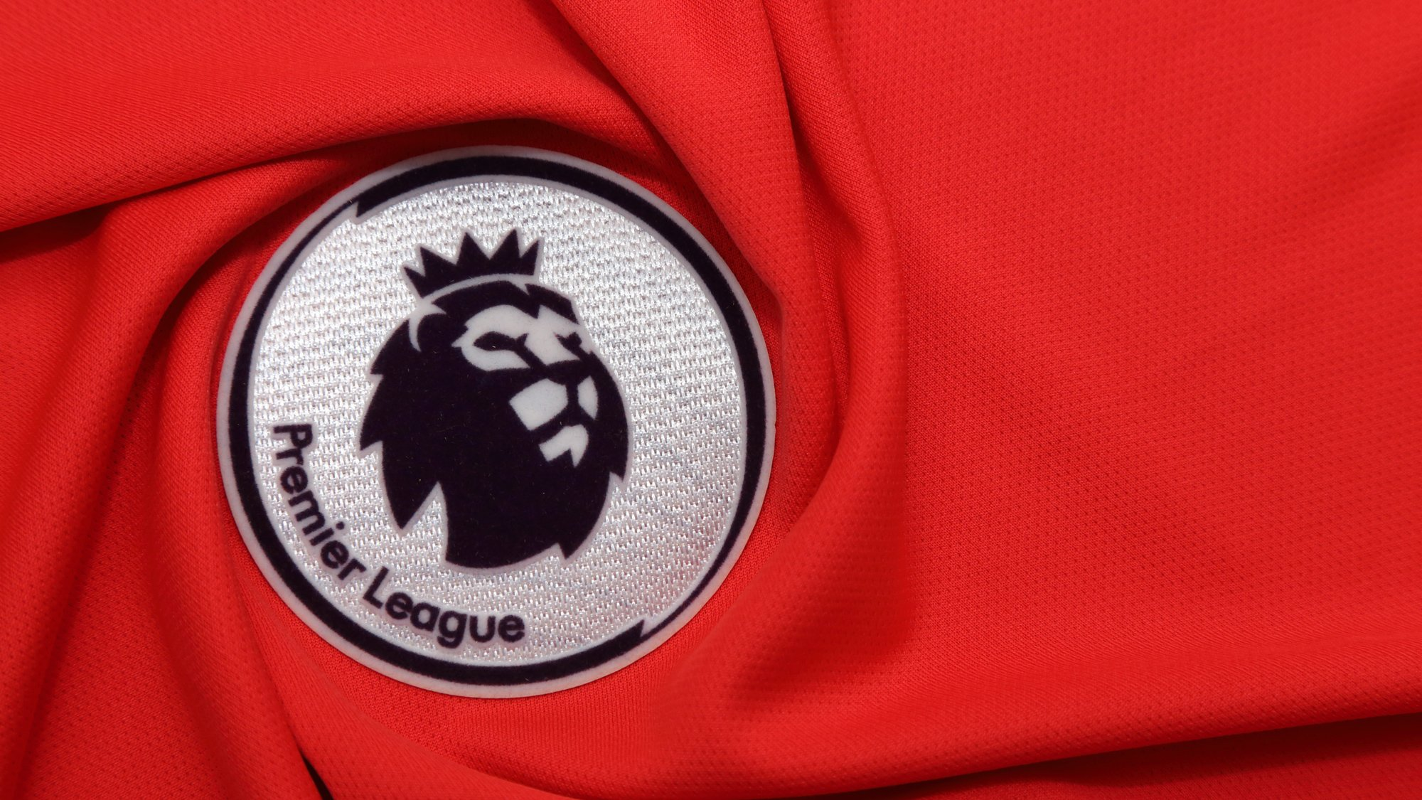 How to watch the Premier League online | Expert Reviews