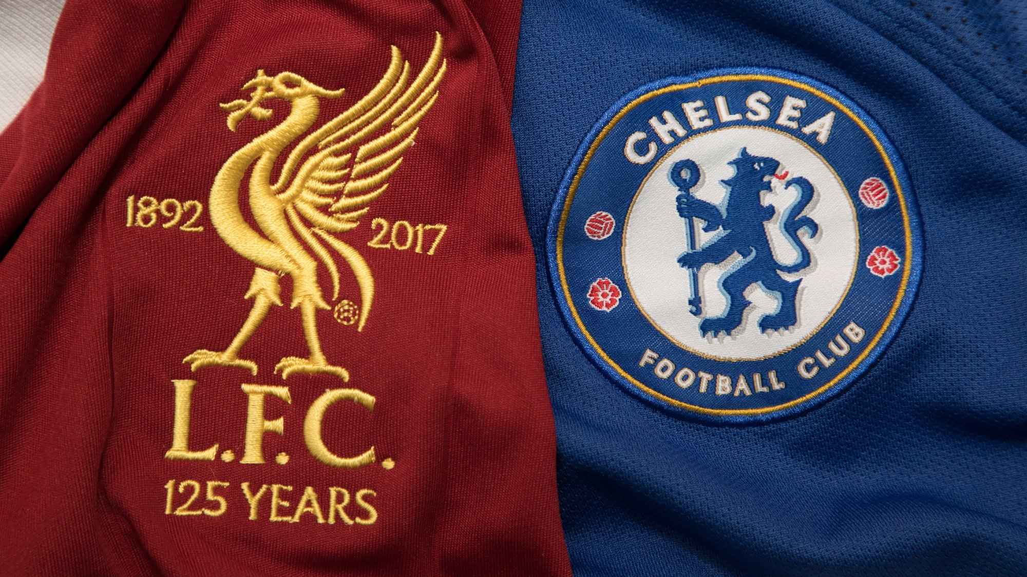 How to watch the UEFA Super Cup: Liverpool vs Chelsea | Expert Reviews