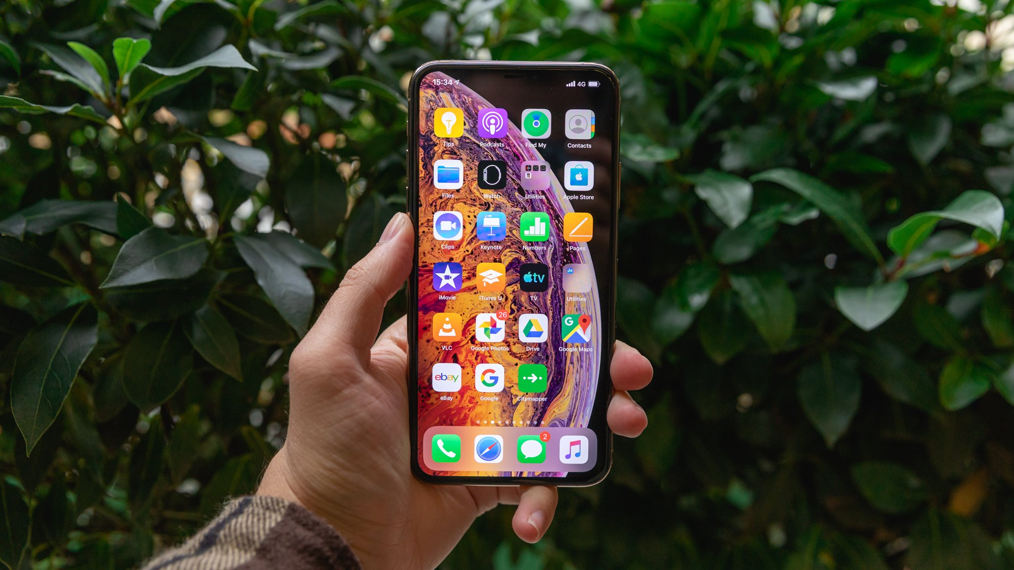 Refurbished Iphones Everything You Need To Know About Buying A Secondhand Iphone Expert Reviews