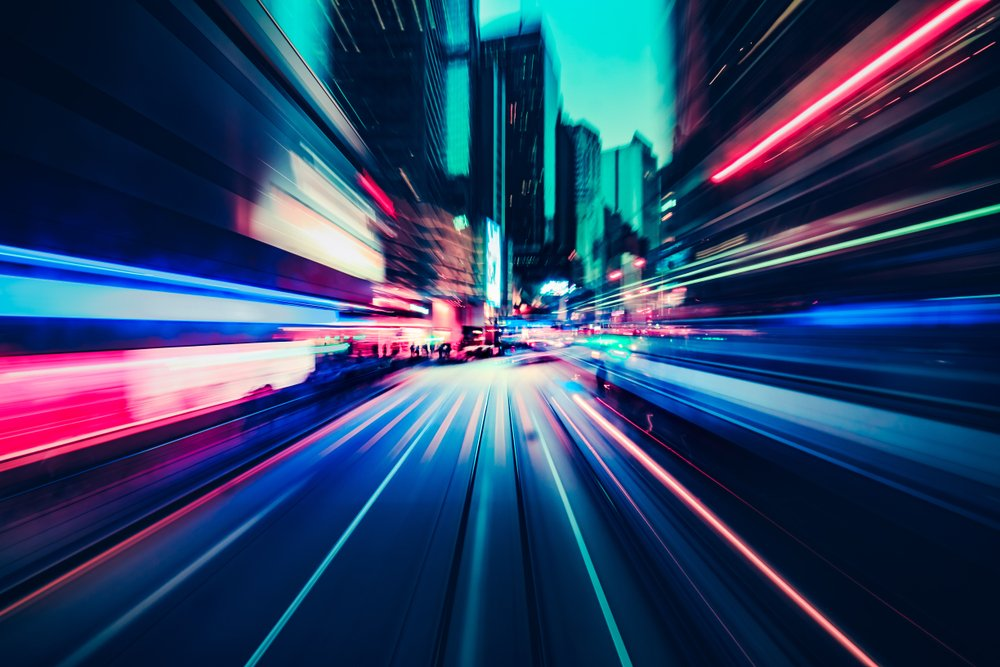 Full Fibre Broadband Could Boost The Uk S Economy By 163 59bn