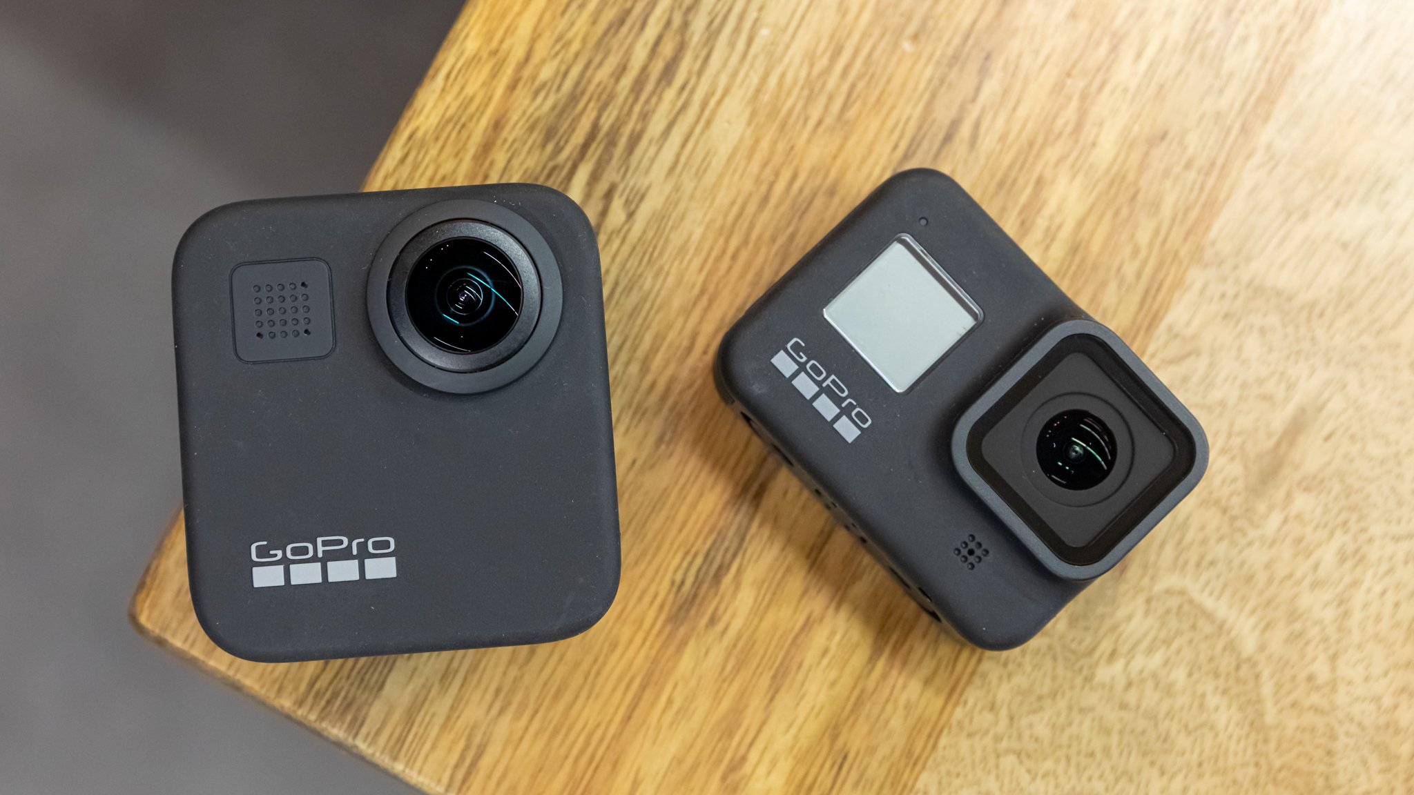 Best Gopro 2021 Which Gopro Is Right For You Expert Reviews
