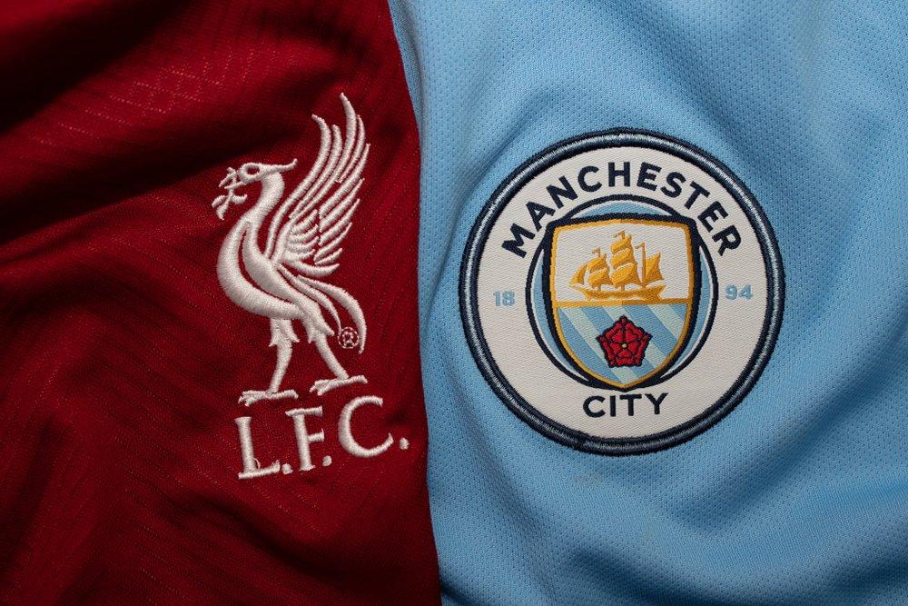 Mancity Liverpool