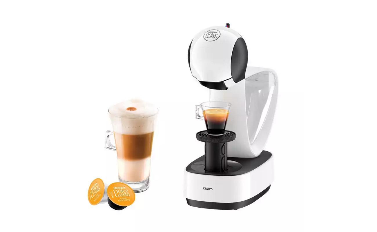 Best Coffee Machine Deals Great Savings On Bosch Delonghi