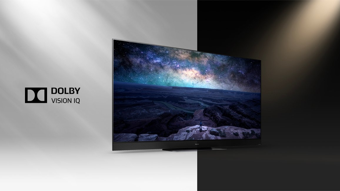 Panasonic reveals six new 4K TVs for 2020 including the flagship HZ2000 OLED