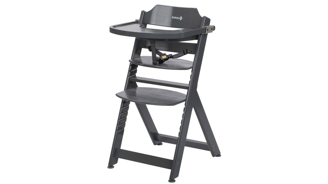 Best high chair: The best high chairs from Ikea, Joie