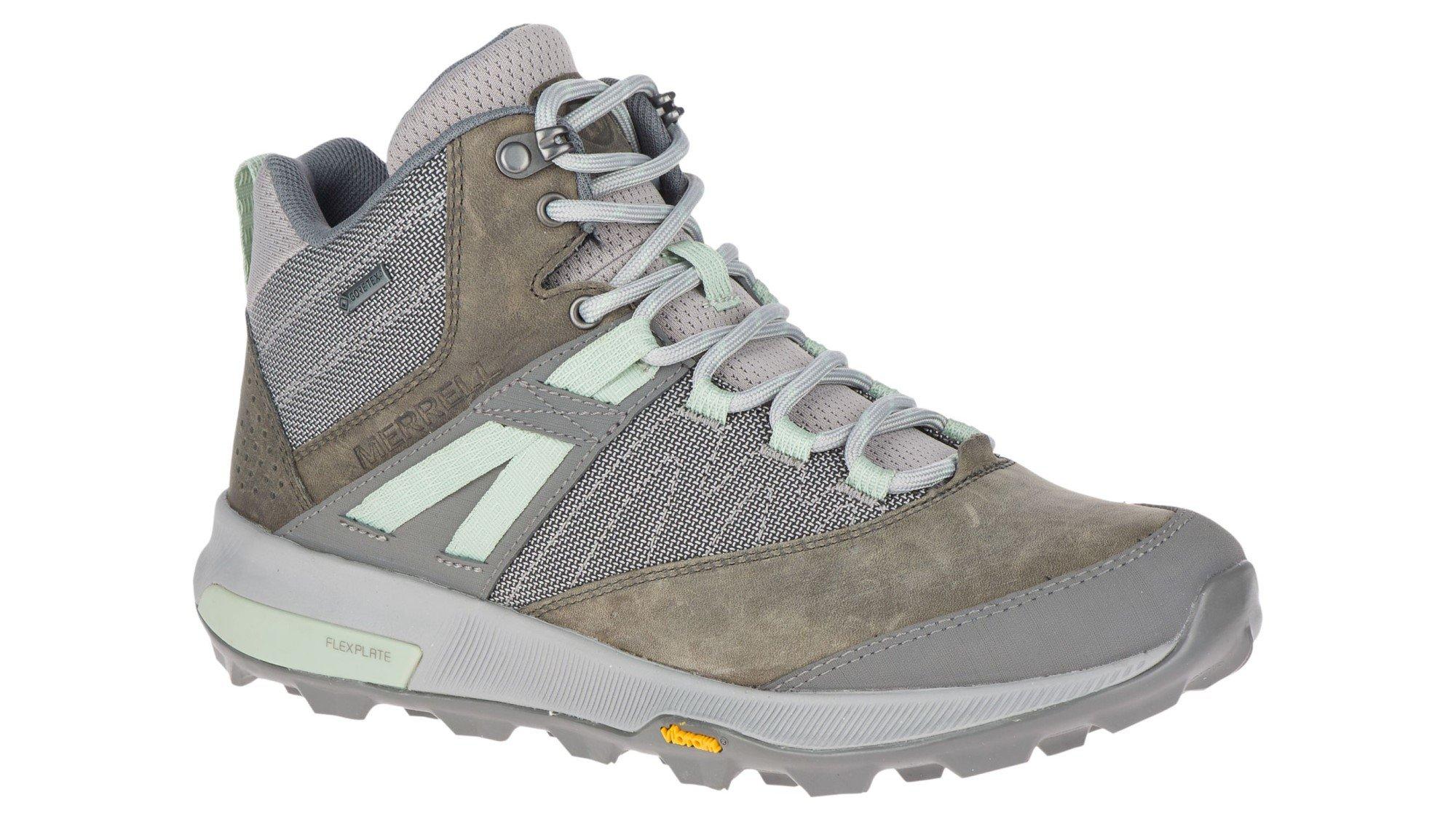 best cheap walking boots uk