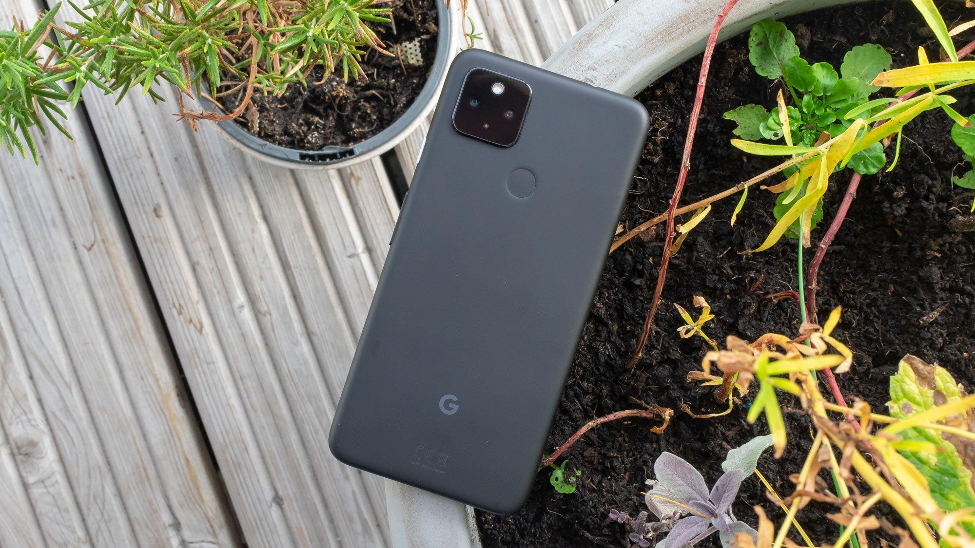 https://www.expertreviews.co.uk/google/1412598/google-pixel-4a-5g-review