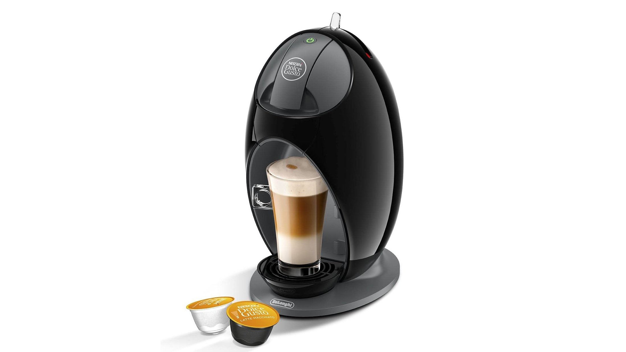 Best Black Friday coffee machine deals: Early Black Friday ...