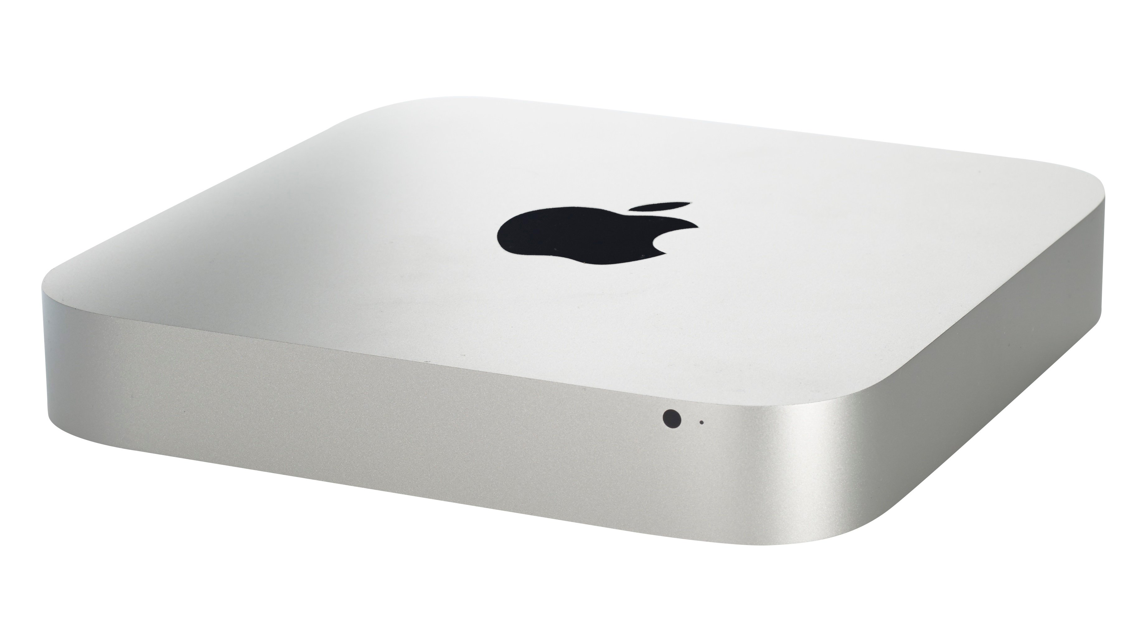 mac mini 2014 1.4 vs 2.6