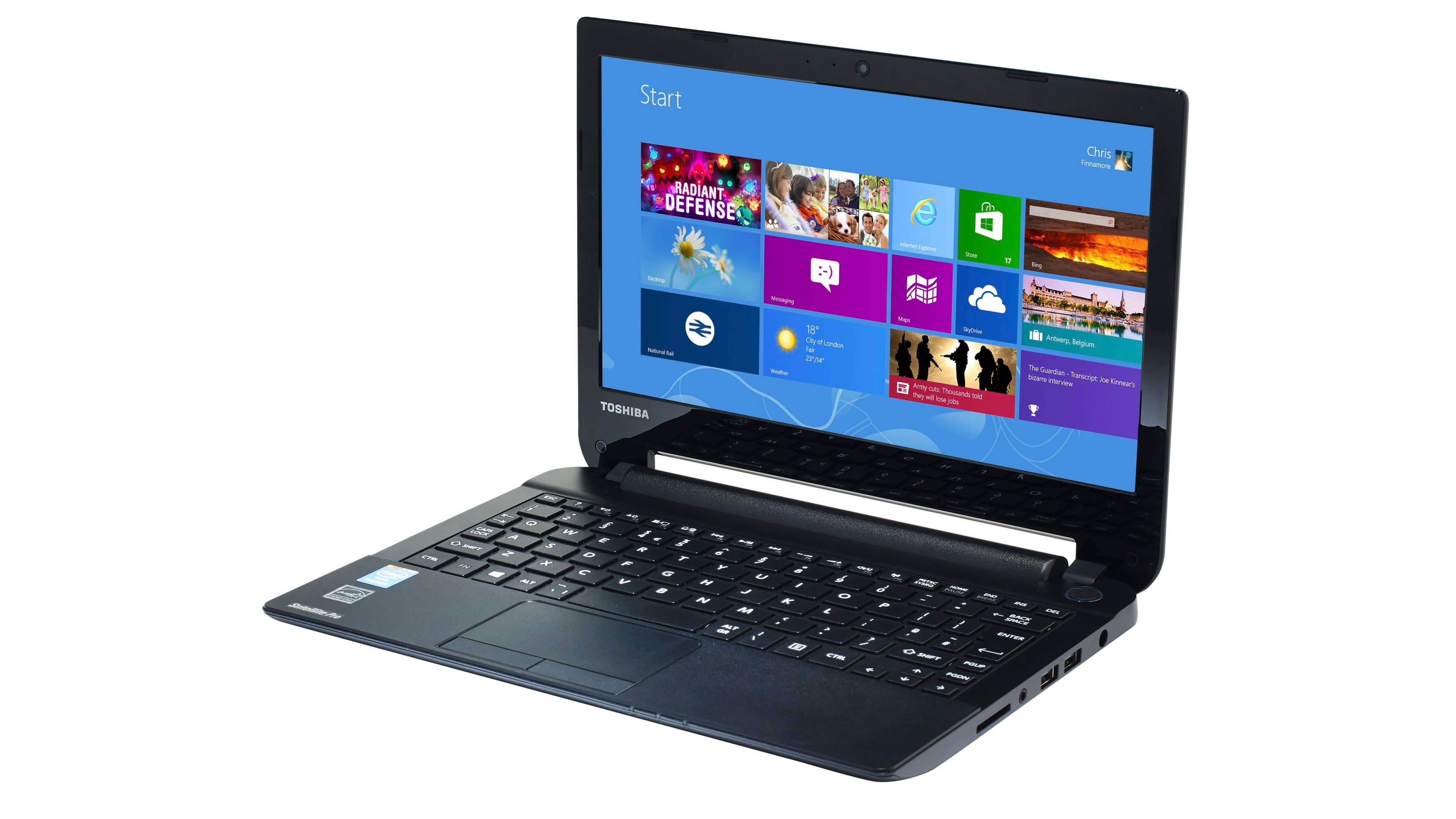 TOSHIBA SATELLITE NB10 WINDOWS 7 DRIVERS DOWNLOAD