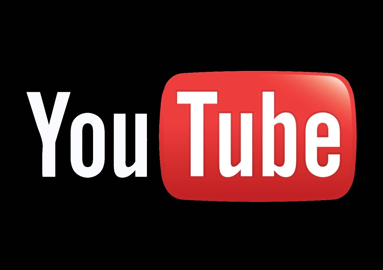 Youtube Unlocks 60fps Video Playback Gamers Rejoice