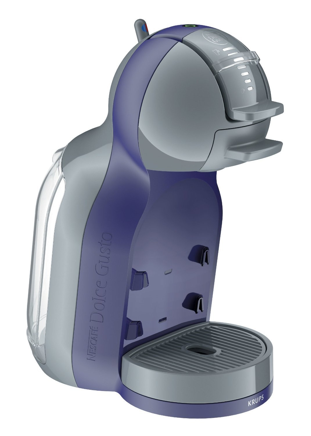 krups dolce gusto mini  review expert reviews