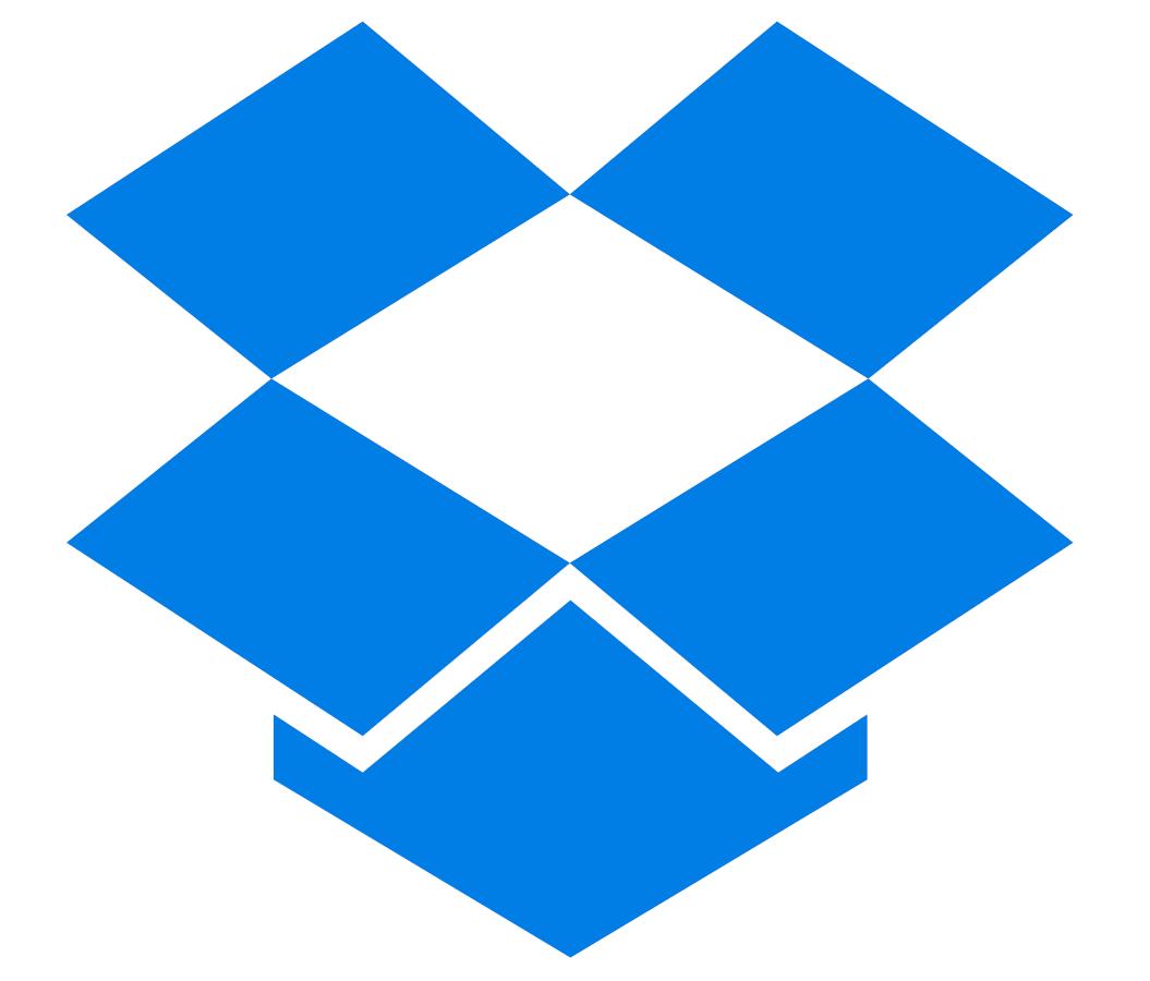 Dropbox Review Expert Reviews