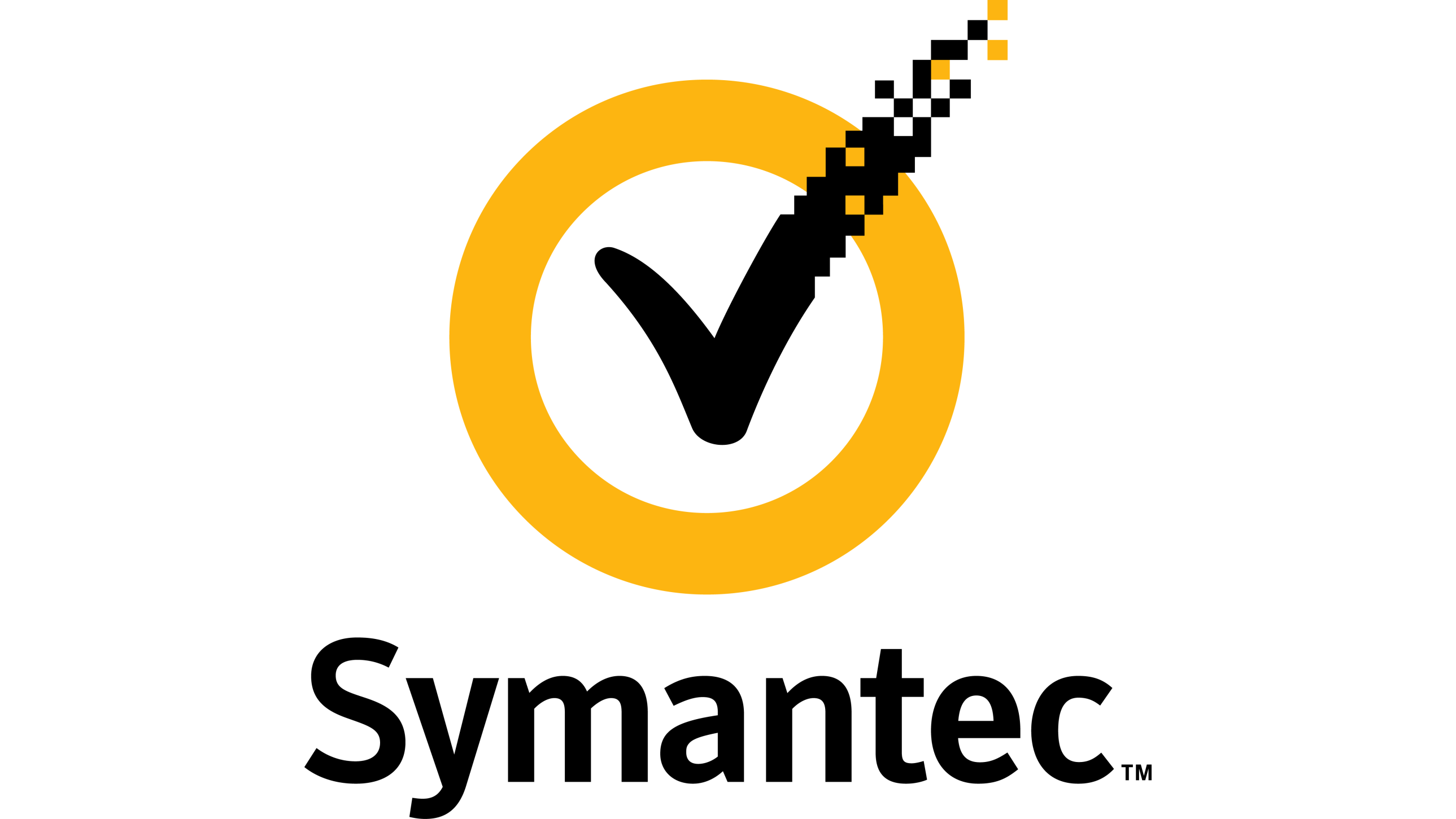 Symantec Endpoint Protection Small Business Edition 2015