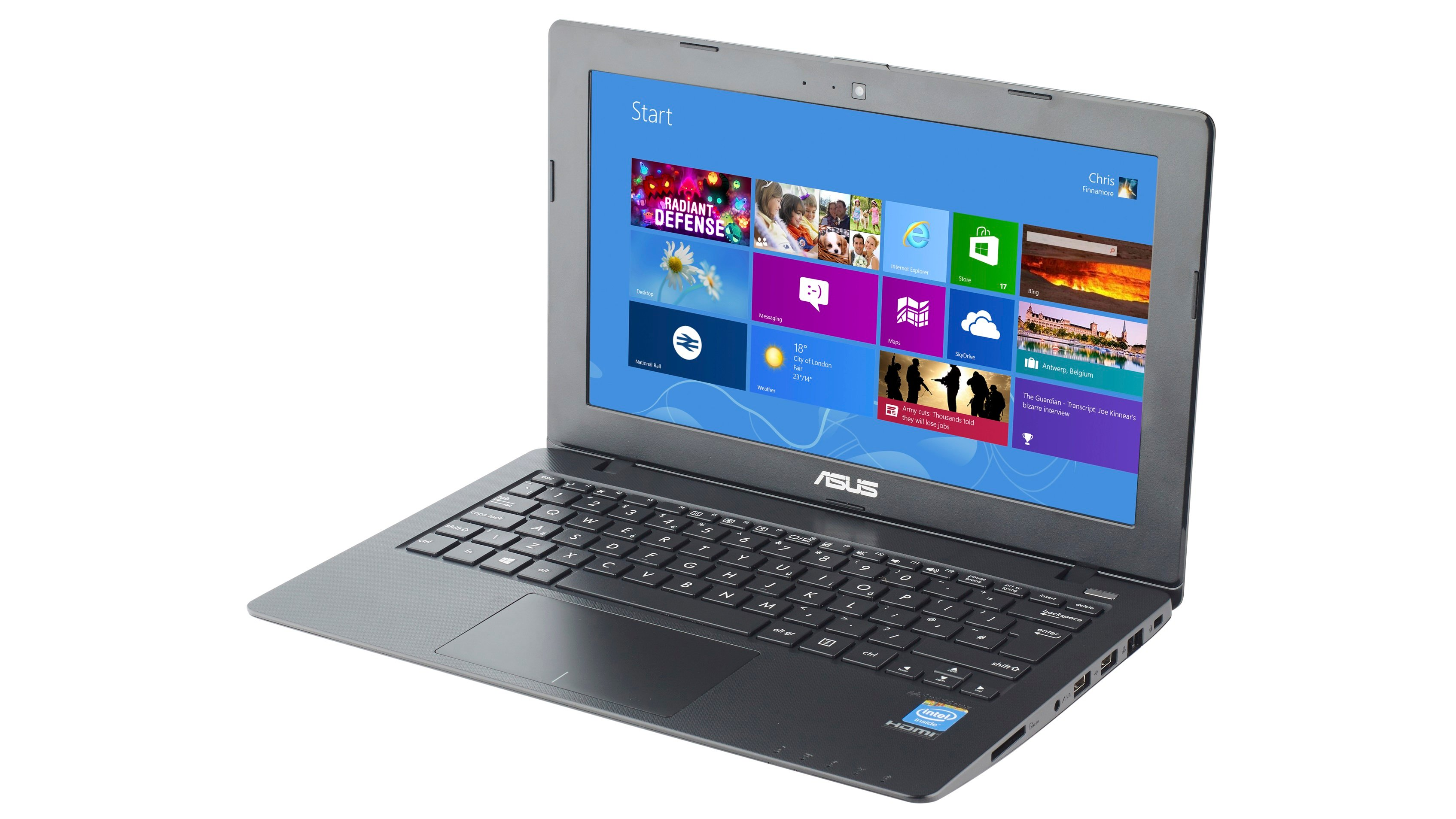 ASUS X200MA SMART GESTURE WINDOWS 10 DRIVERS DOWNLOAD
