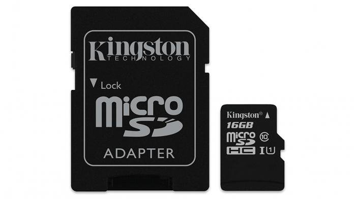 Best Microsd Card The Best Storage For Smartphones Tablets